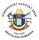 DHZO Bratislava Dúbravka